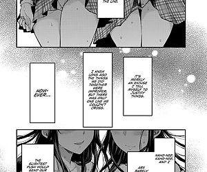 Futago Ane - Twin Sisters - part 4