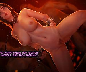 Reward 42- Fall of Irelia - loyalty 2