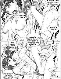 Angel's stroke 104 Sugu Suku 3