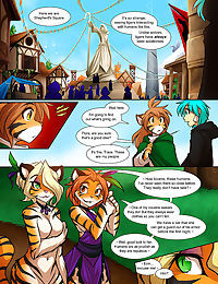 TwoKinds - part 45