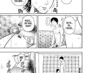 Nee-san Fuku o Kite Kudasai 4