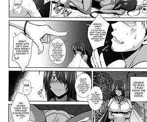 Kankan Gakugaku - part 2