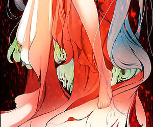 Liliths Cord Ch.0-60