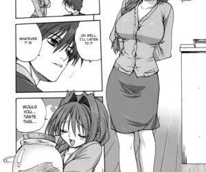 Akiko-san to Issho