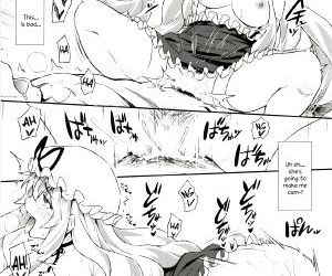 Yasei no Chijo ga Kaette Kita! - A Wild Nymphomaniac Has Returned!