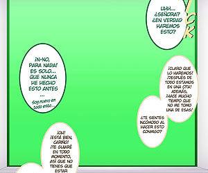 Boku no Harem Academia Gaiden: Bakugou Mama to Purikura Date!!