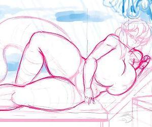 Artist - Eikasianspire - part 28