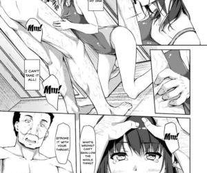 Tachibana Yukina Enkou Nisshi 3 Watashi o Onna ni Shitekureru Hito...