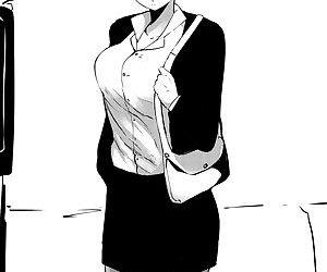 OL-chan
