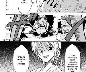 Shiawase PUNCH! 1+2 - part 2