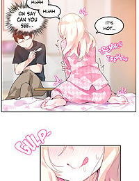 A Perverts Daily Life • Chapters 1–21 - part 32