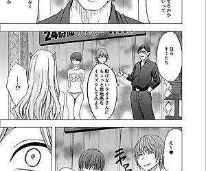 TV de H na Happening o Uketsuzuke 24 Jikan Teteiteki ni Hazukashimerareta Pride no Takai Onna