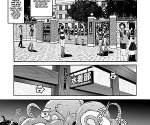 Pitapita Kyouei Mizugi ex03
