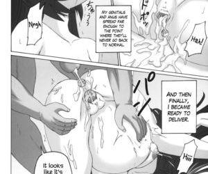 Sara no Kainin Seikatsu - part 2