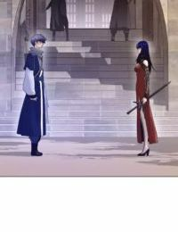 Perfect Half Ch.45-57 - part 2
