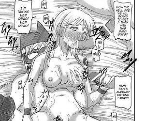Majimeya Yawa - part 2