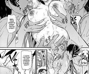Joshidaisei Minami Kotori no YariCir Jikenbo Case.3 - College Girl Kotori Minamis Hookup Circle Files Case #3