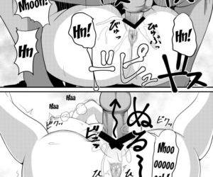 Tsuki no Mukou de