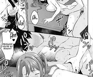 Uzuki no Himitsu - Uzukis Secret - part 2