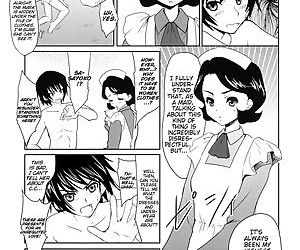 Code Gyass Sayoko-san ga Miteiru - Code Geass Sayoko-san is Watching