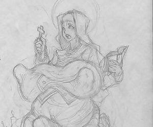 Artist - PWCSponson - part 3