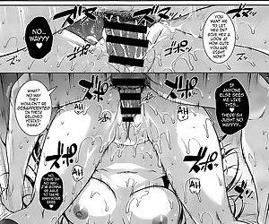 Amatsuka Gakuen no Ryoukan Seikatsu - Angel Academys Hardcore Dorm Sex Life 1-2- 3-8 - part 2