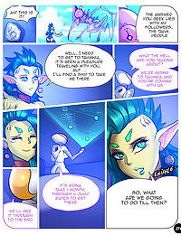 S.EXpedition - part 15