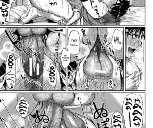 Inma no Mikata! - Succubi's Supporter! Ch 6 - part 2
