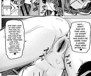 Ai no Musume... Sakurako - Loves Daughter Sakurako - part 10