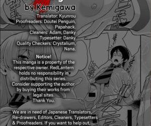 Omoichigai - Misunderstanding - part 2