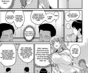 Omoichigai - Misunderstanding