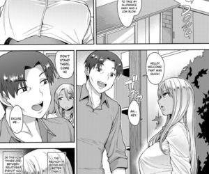 Yarigai Sagashi - Wanting More- Wanting Better