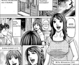 Mother Juice Ch1