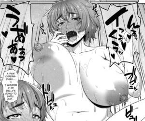 Sekusasaizu Dai Sakusen - Sexercise Grand Strategy