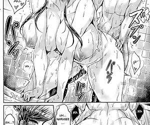 ChichiKoi! - part 5