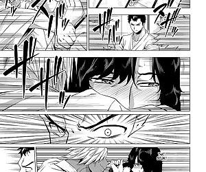 Shisaienbu - My Dear Masters Charming Martial Arts