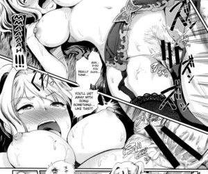 Tsugunaihime - Atonement Princess