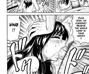 Mesuniezuma Sacrifice