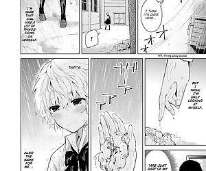 Noraneko Shoujo to no Kurashikata Vol. 2 - Living Together With A Stray Cat Girl Vol. 2