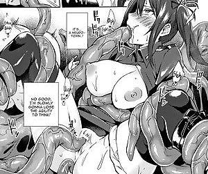 Trans Bitch - part 6