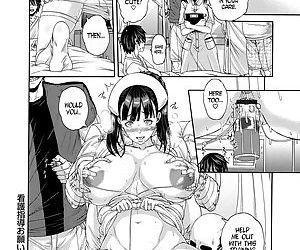 Shitsuke Ai Ch. 1-3- 9 - part 2