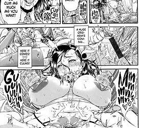 Shitsuke Ai Ch. 1-3- 9 - part 5