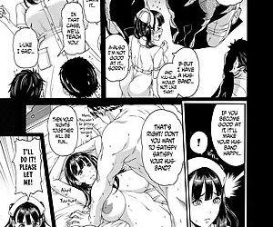 Shitsuke Ai Ch. 1-3- 9