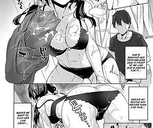 Kimi no Shiranai Ichimen