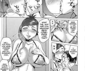 ~Tanetsuke Love Love Shihai~ Saimin Earring - ~Baby Making Lovey Dovey Mind Control~ Hypno Earrings