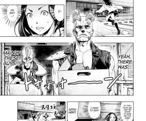 #Futsuu no Onnanoko - #Nonentity Girls - part 9