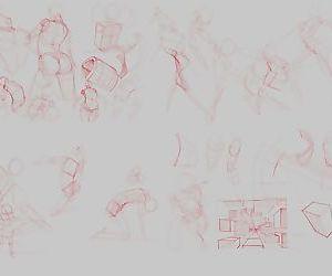 Artist - Eikasianspire - part 15