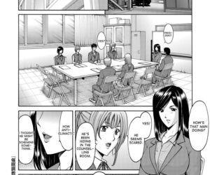Saimin Choukyou Gakuen Ch. 3-10 end - part 6