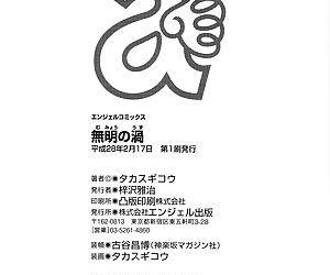 Mumyou no Uzu - part 10