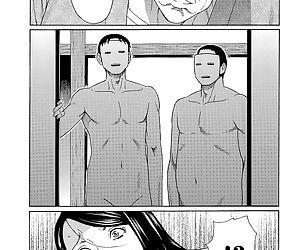 Mumyou no Uzu - part 7